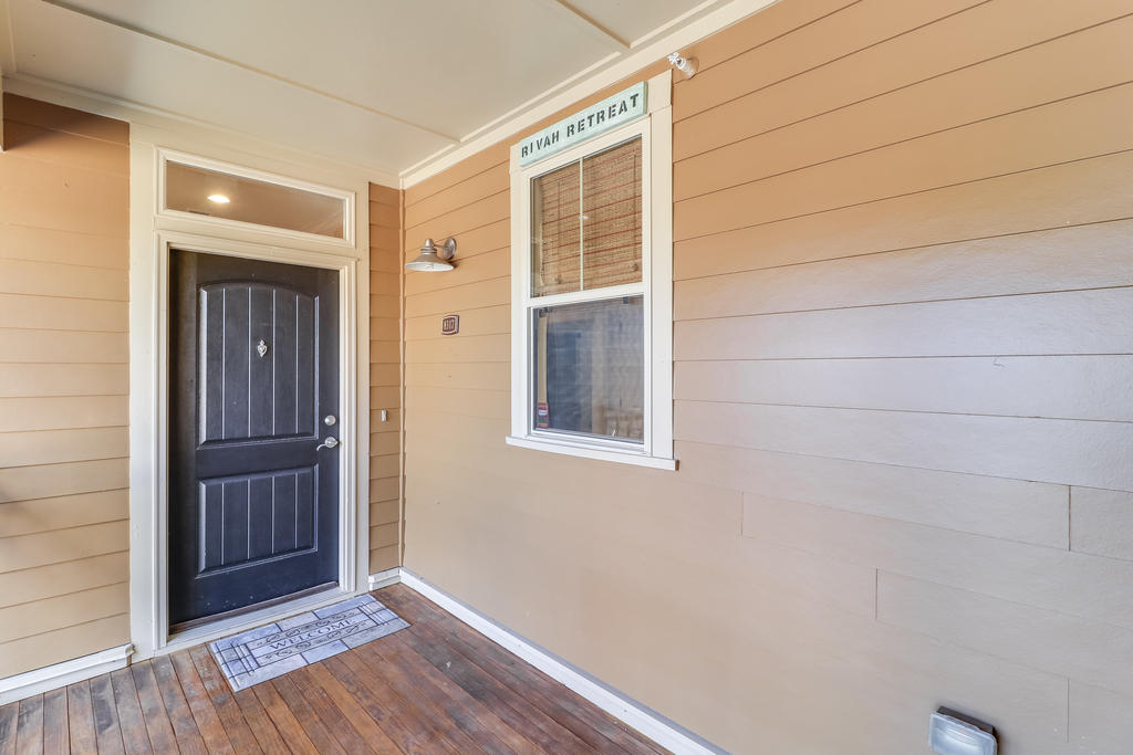 Summers Bend on the Ashley Homes For Sale - 8317 Childs Cove, North Charleston, SC - 24