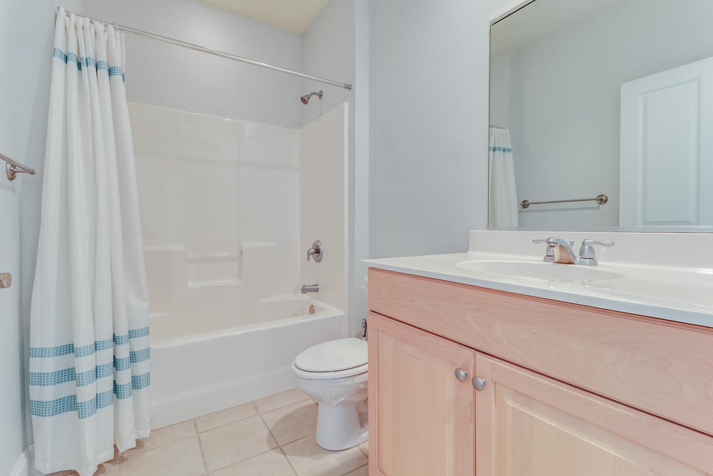 Summers Bend on the Ashley Homes For Sale - 8317 Childs Cove, North Charleston, SC - 9
