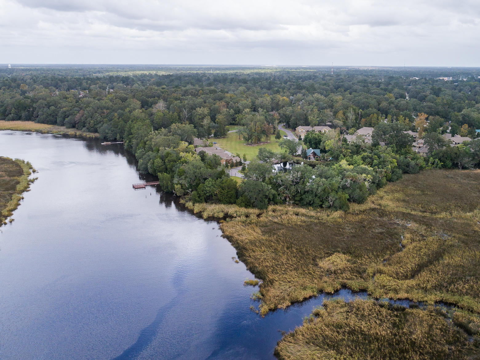 Summers Bend on the Ashley Homes For Sale - 8317 Childs Cove, North Charleston, SC - 37