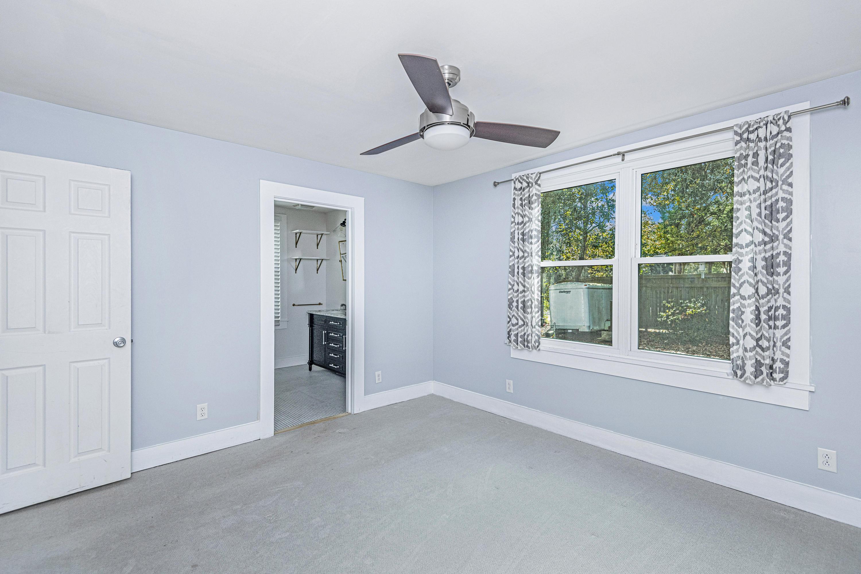 475 Lindberg Street Charleston, SC 29412