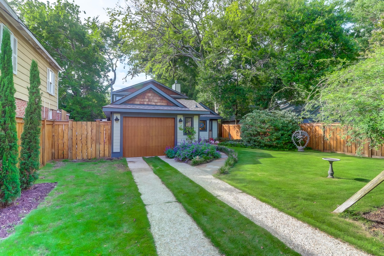 Old Village Homes For Sale - 404 Morrison, Mount Pleasant, SC - 20