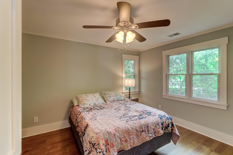 Old Village Homes For Sale - 404 Morrison, Mount Pleasant, SC - 9