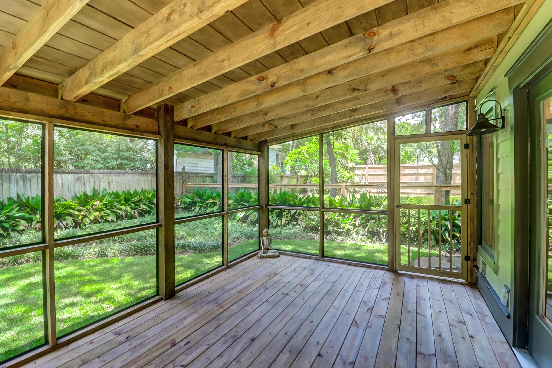 Old Village Homes For Sale - 404 Morrison, Mount Pleasant, SC - 5