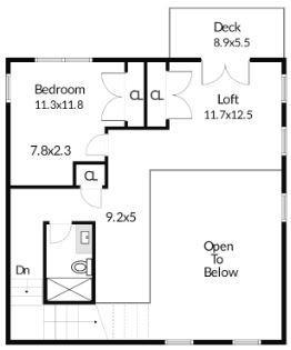 Old Village Homes For Sale - 404 Morrison, Mount Pleasant, SC - 31