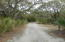 1 Savage Isle, Edisto Island, SC 29438