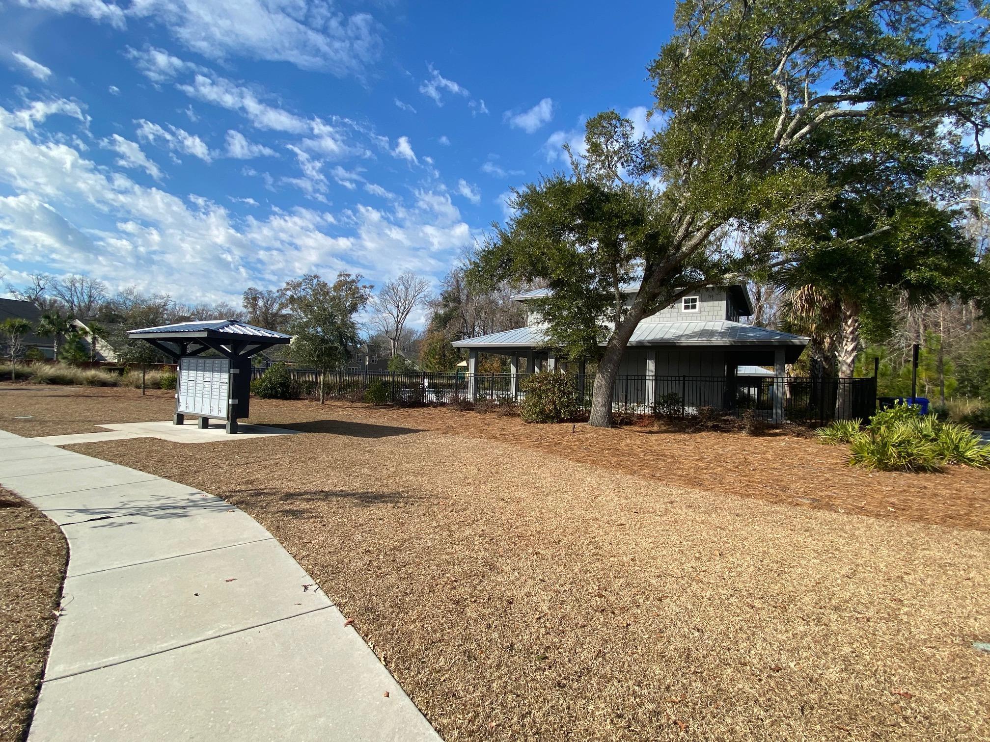 Porchers Preserve Homes For Sale - 1168 Sharpestowne, Mount Pleasant, SC - 36