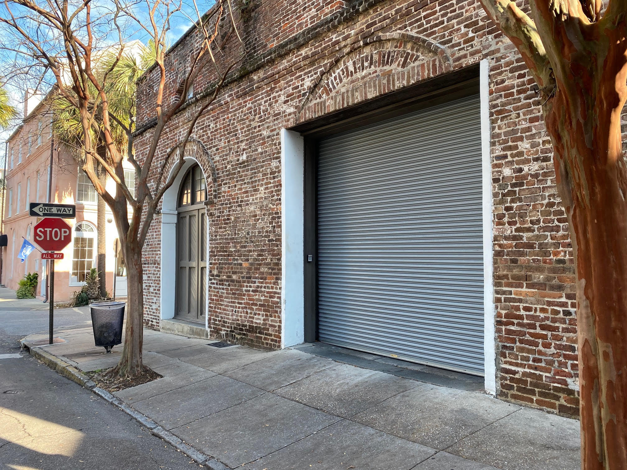 French Quarter Homes For Sale - 3 Queen, Charleston, SC - 2