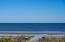 122 Arctic Avenue, 4, Folly Beach, SC 29439
