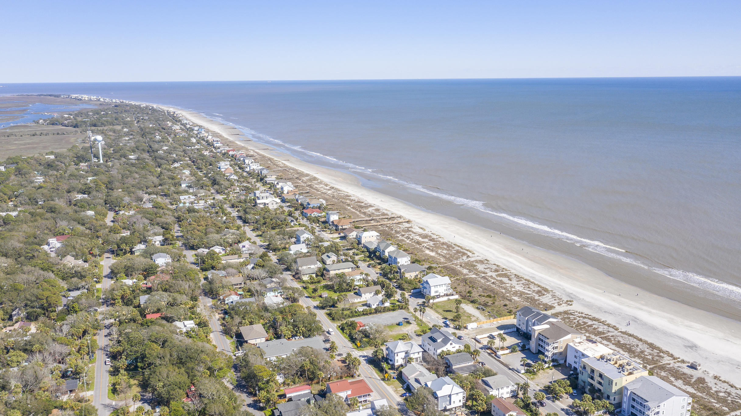 None Homes For Sale - 122 Arctic, Folly Beach, SC - 13