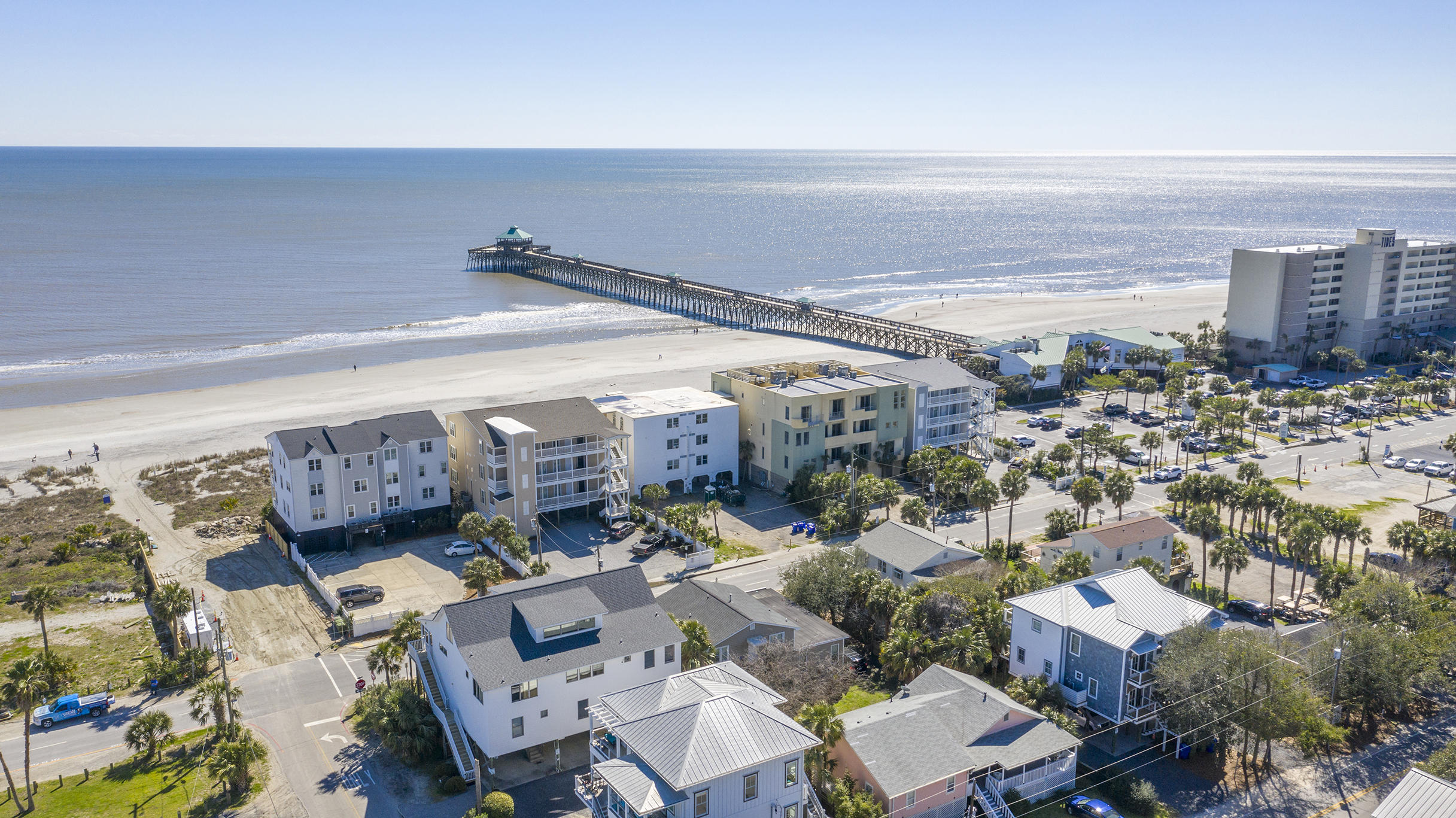None Homes For Sale - 122 Arctic, Folly Beach, SC - 4