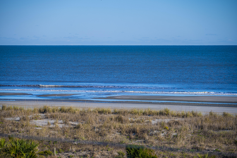 122 E Arctic Avenue UNIT #4 Folly Beach, SC 29439