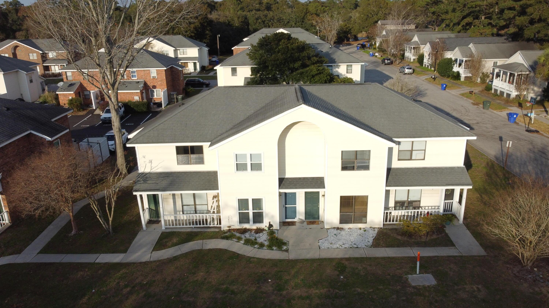 1408 Camp Road UNIT B Charleston, SC 29412