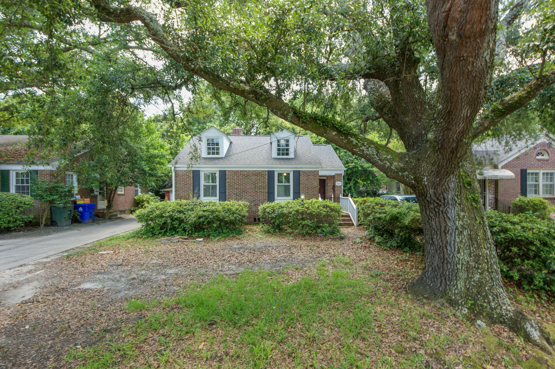 683 Savannah Highway Charleston, SC 29407