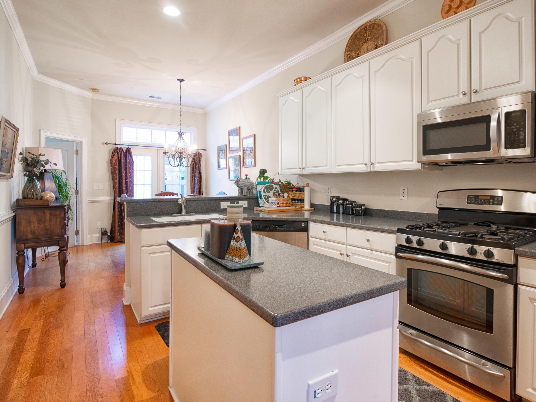 Park West Homes For Sale - 1802 Tennyson, Mount Pleasant, SC - 22