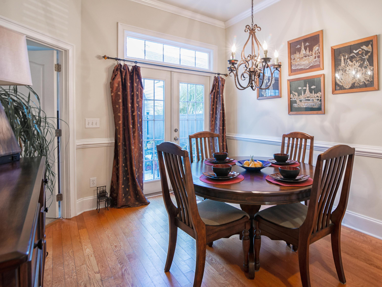 Park West Homes For Sale - 1802 Tennyson, Mount Pleasant, SC - 17