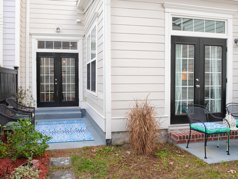Park West Homes For Sale - 1802 Tennyson, Mount Pleasant, SC - 4