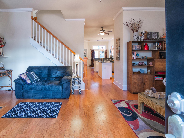 Park West Homes For Sale - 1802 Tennyson, Mount Pleasant, SC - 24
