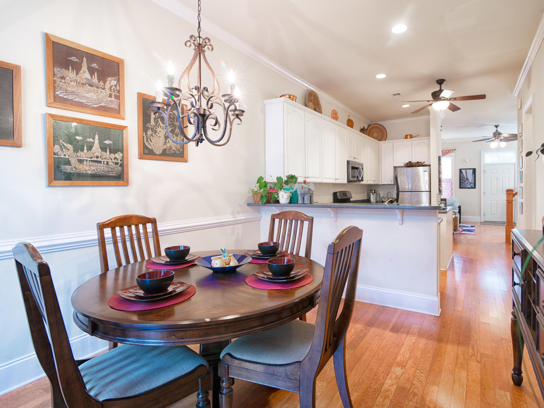 Park West Homes For Sale - 1802 Tennyson, Mount Pleasant, SC - 16