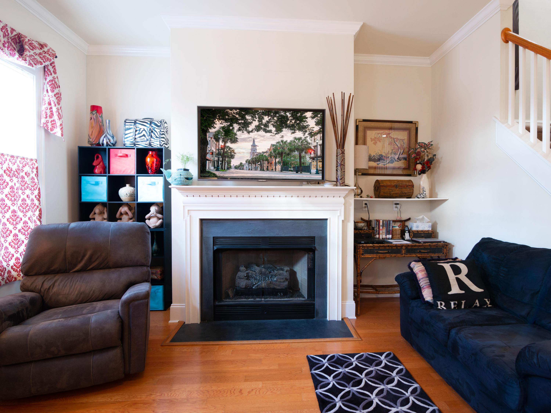 Park West Homes For Sale - 1802 Tennyson, Mount Pleasant, SC - 25