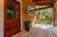 141 Halona Lane, Kiawah Island, SC 29455