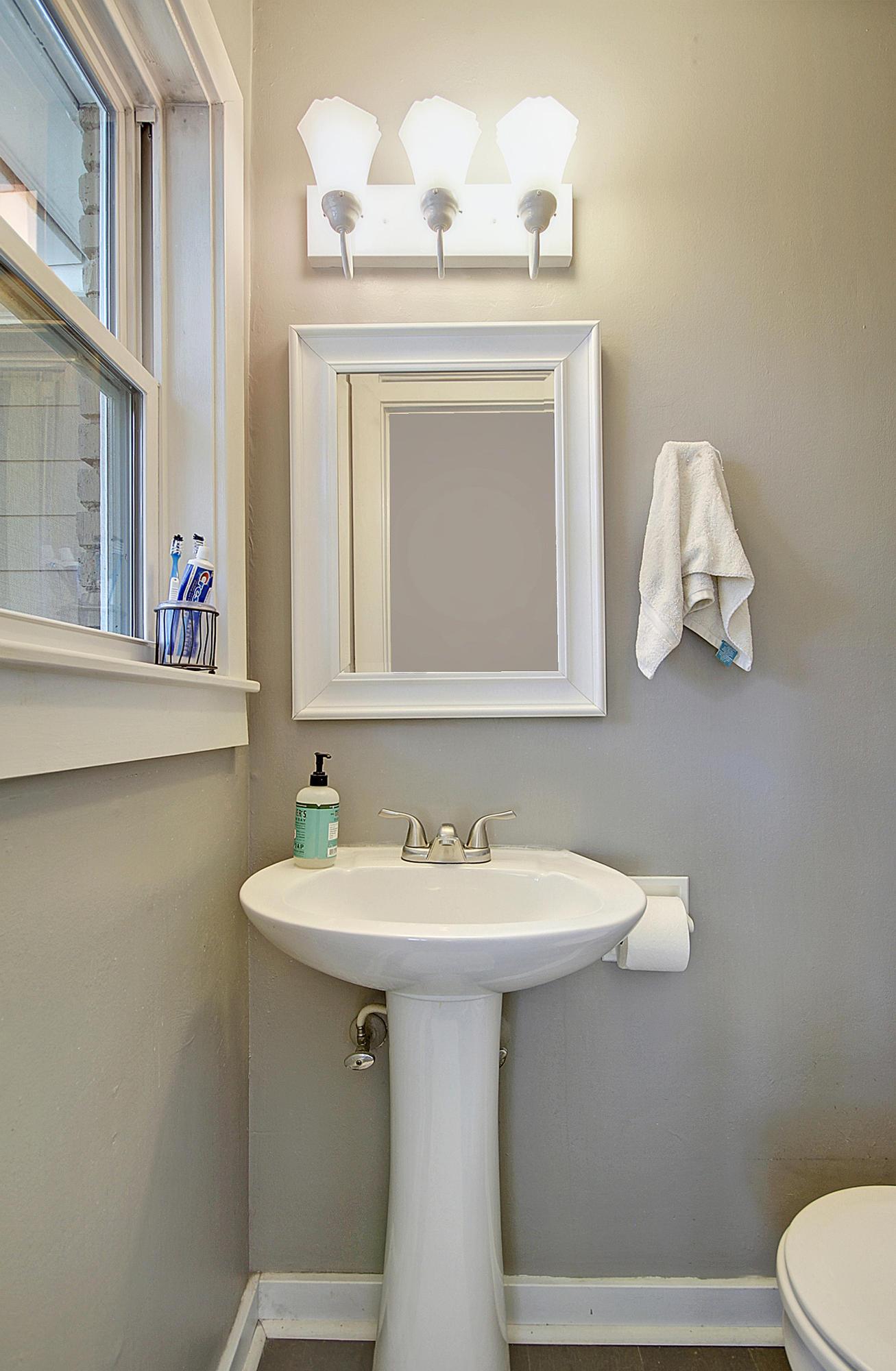 Brookgreen Meadows Homes For Sale - 20 Ellen, Mount Pleasant, SC - 16