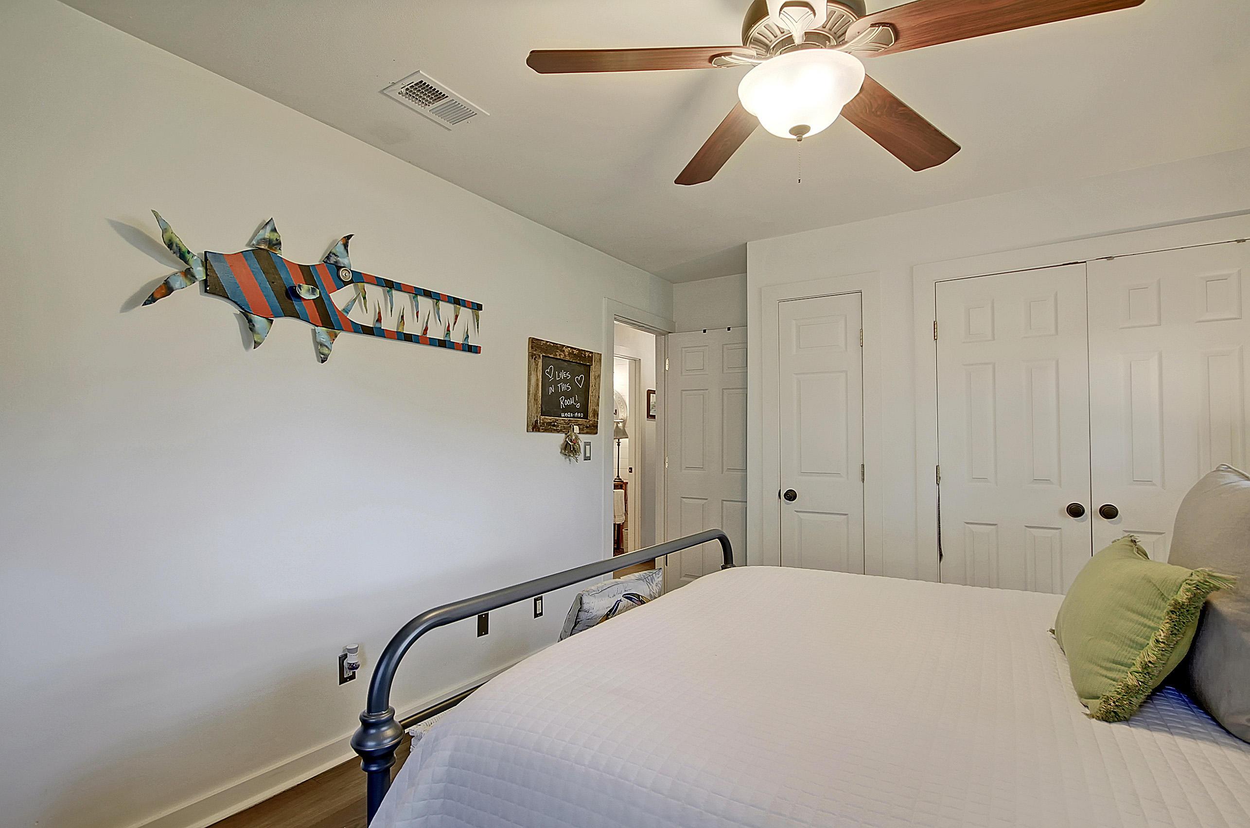 Brookgreen Meadows Homes For Sale - 20 Ellen, Mount Pleasant, SC - 27