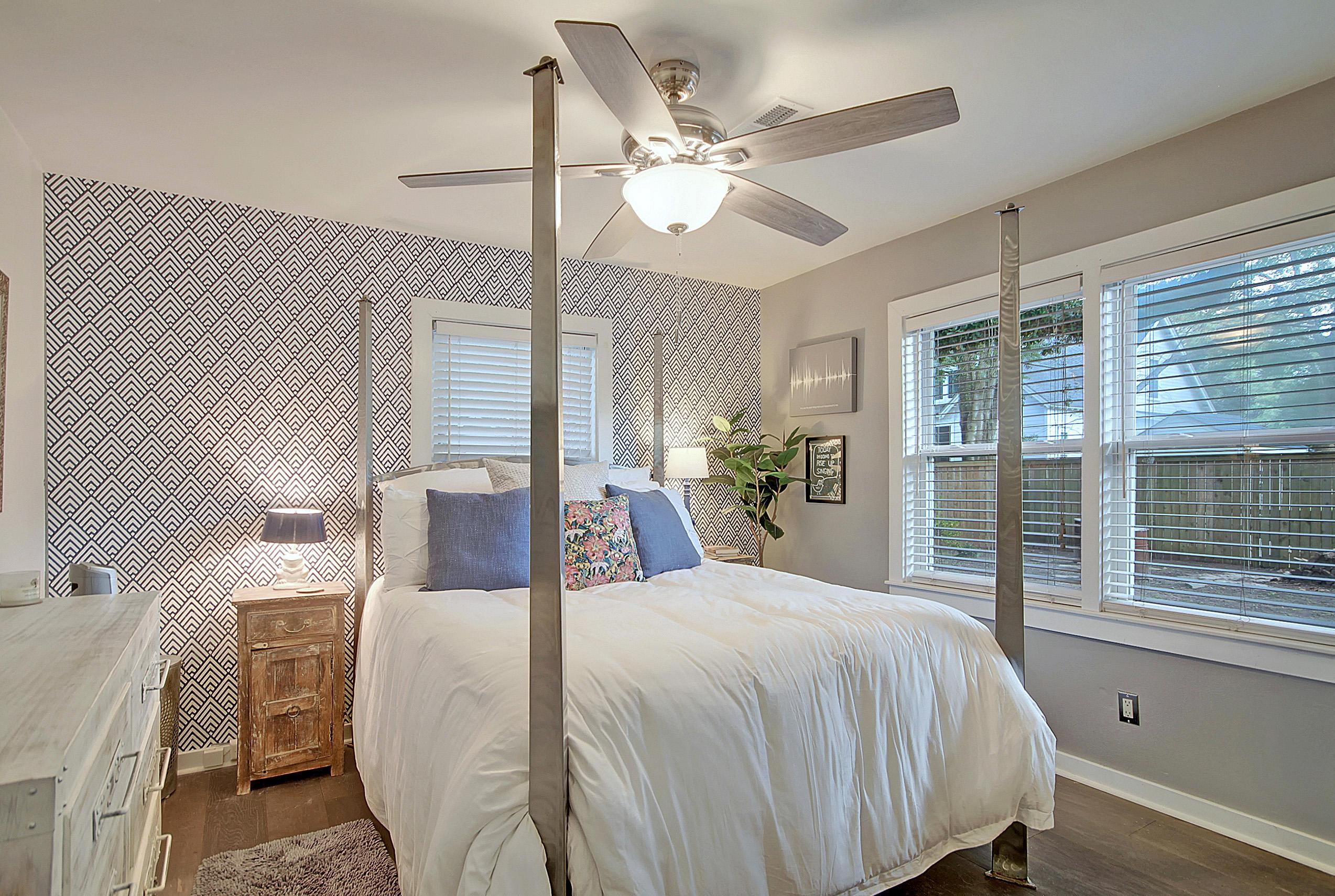 Brookgreen Meadows Homes For Sale - 20 Ellen, Mount Pleasant, SC - 0