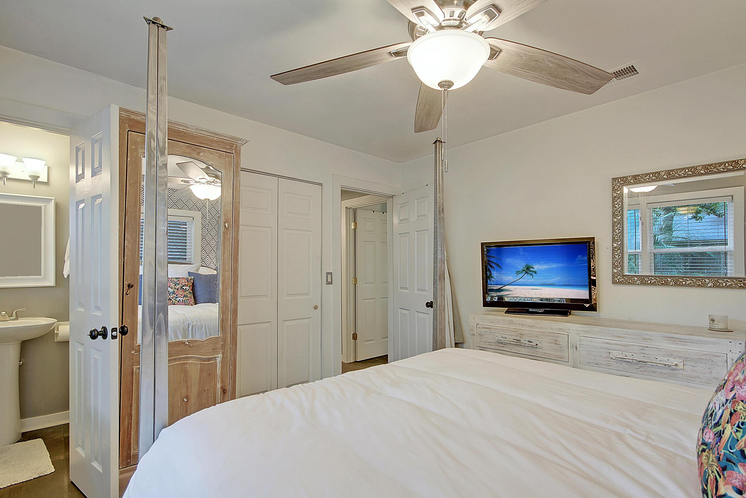 Brookgreen Meadows Homes For Sale - 20 Ellen, Mount Pleasant, SC - 1
