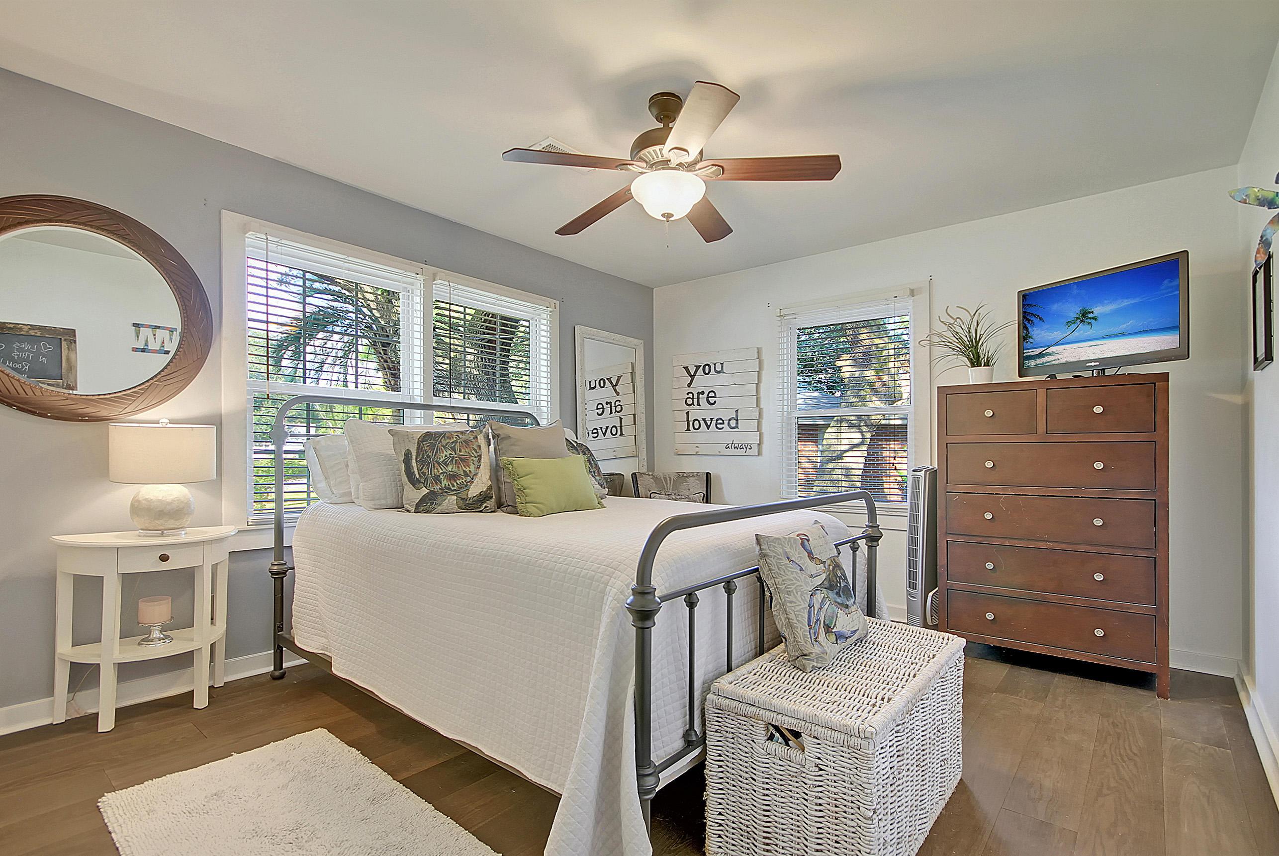 Brookgreen Meadows Homes For Sale - 20 Ellen, Mount Pleasant, SC - 23