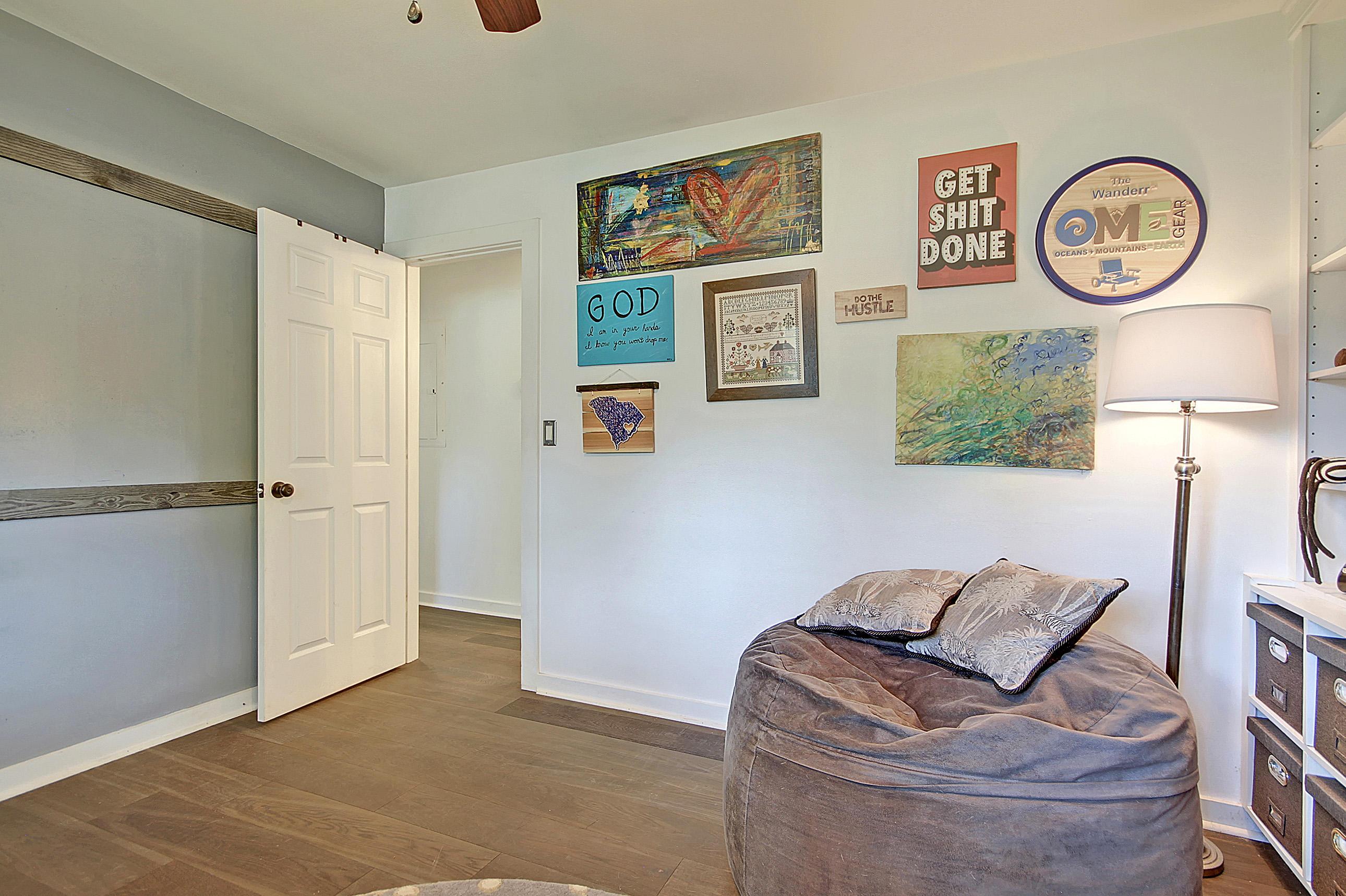Brookgreen Meadows Homes For Sale - 20 Ellen, Mount Pleasant, SC - 25