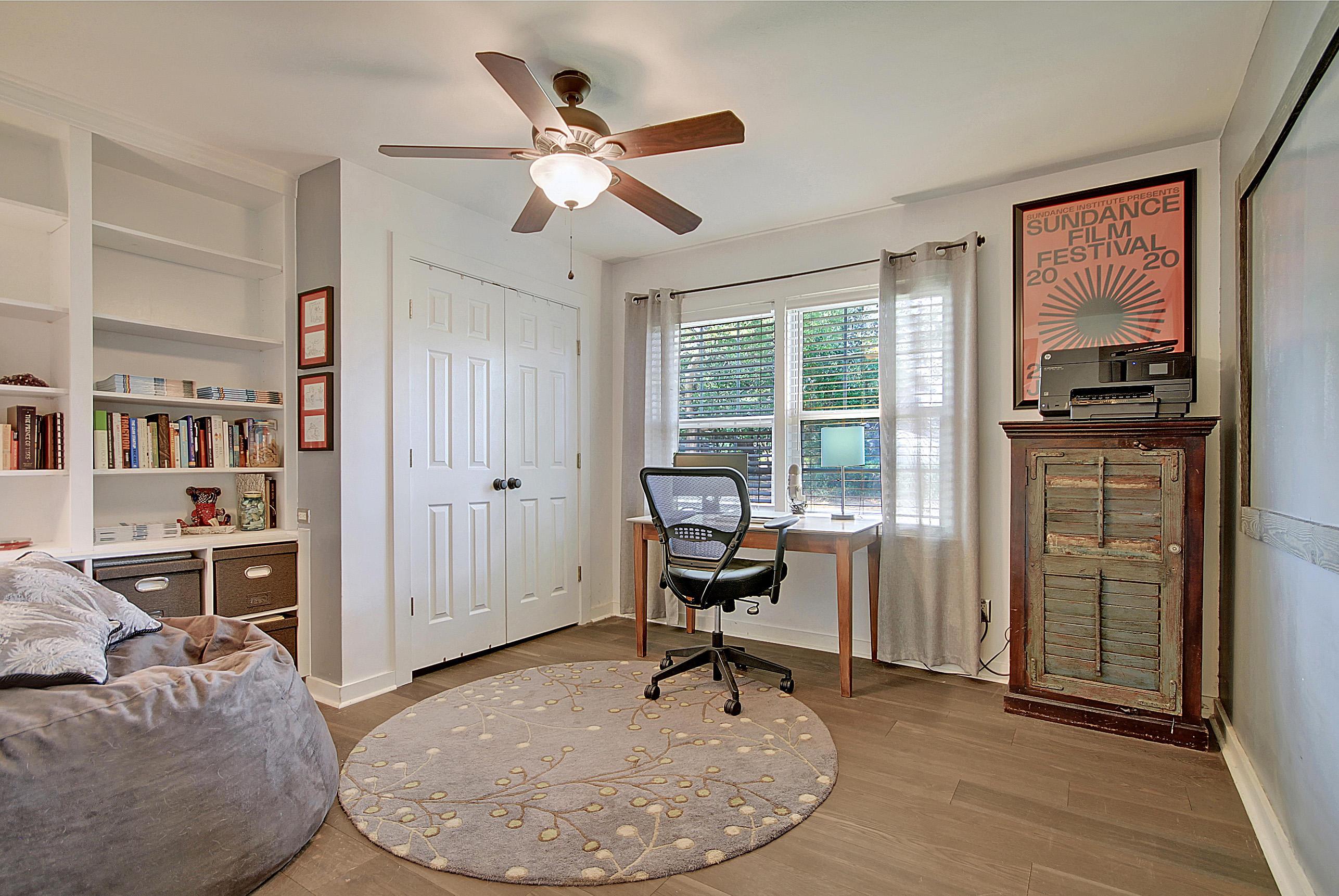 Brookgreen Meadows Homes For Sale - 20 Ellen, Mount Pleasant, SC - 28