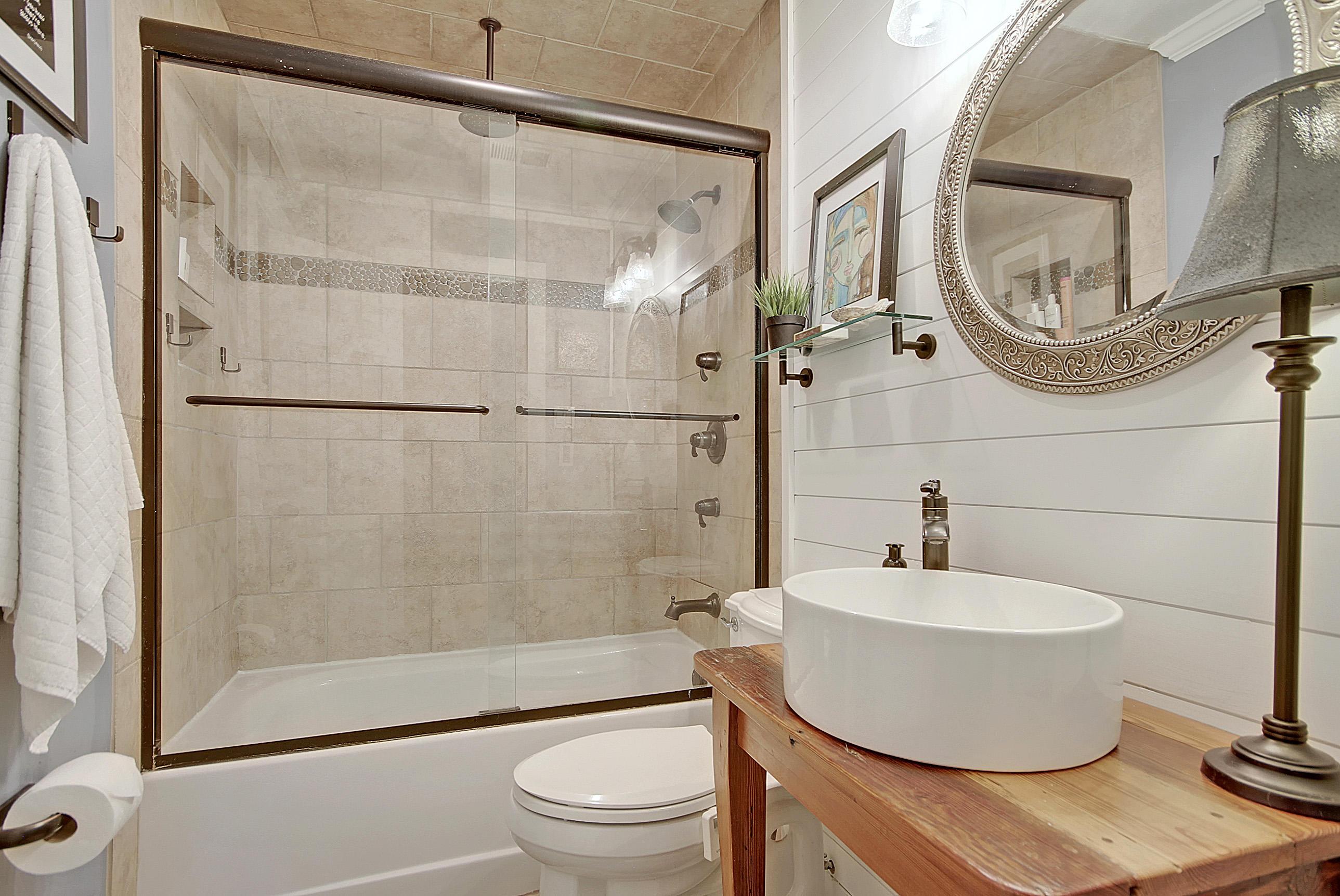 Brookgreen Meadows Homes For Sale - 20 Ellen, Mount Pleasant, SC - 2