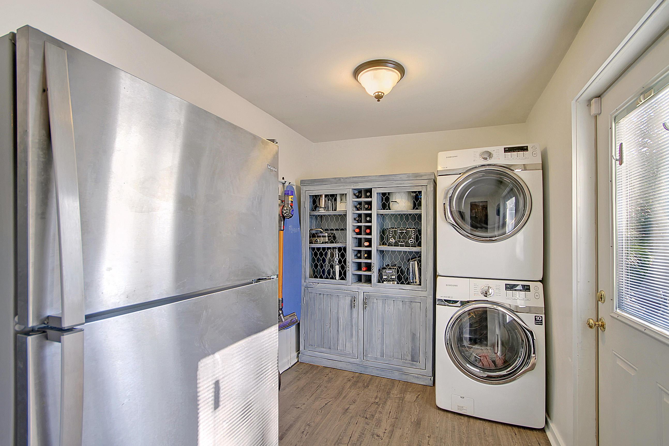 Brookgreen Meadows Homes For Sale - 20 Ellen, Mount Pleasant, SC - 26