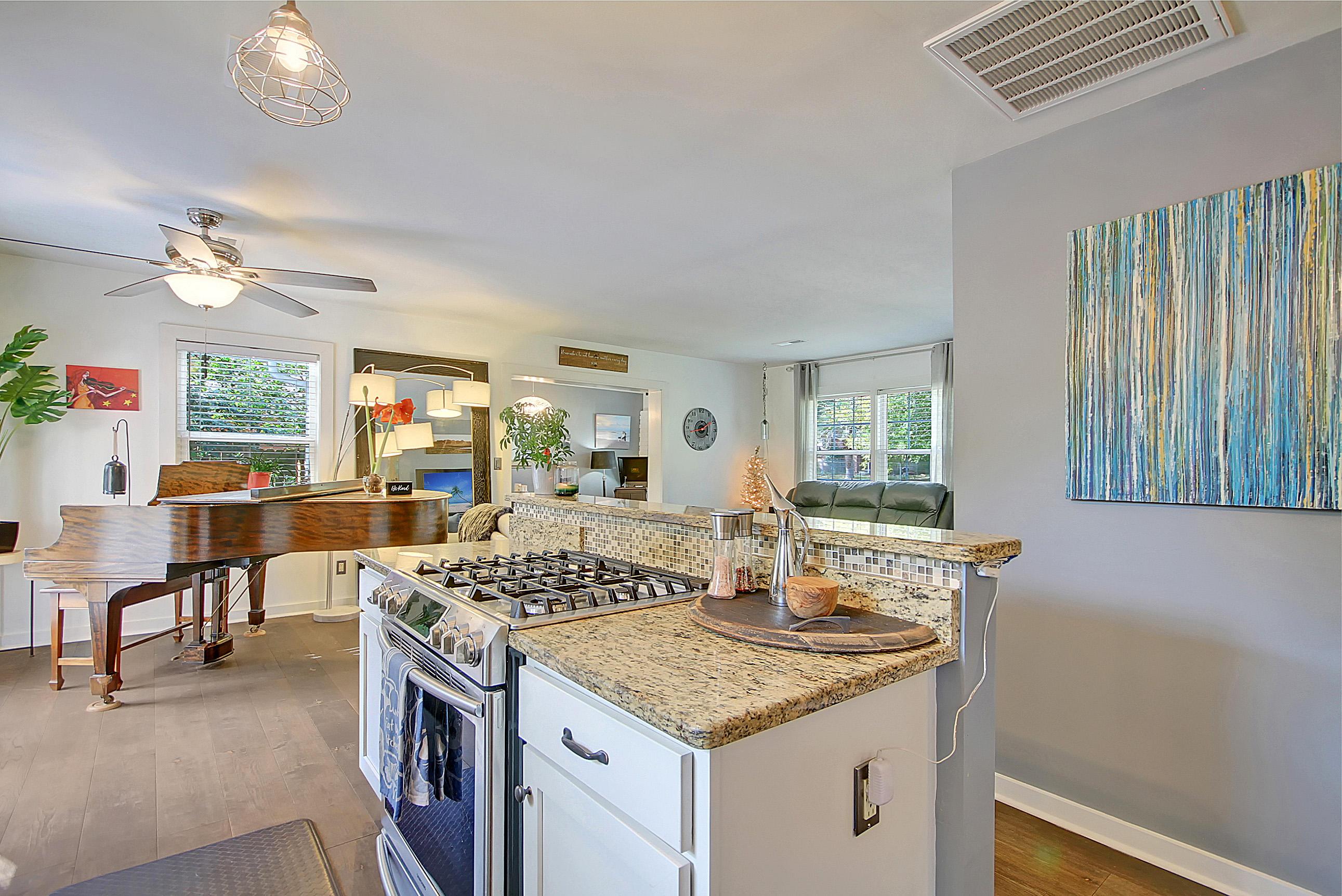 Brookgreen Meadows Homes For Sale - 20 Ellen, Mount Pleasant, SC - 5
