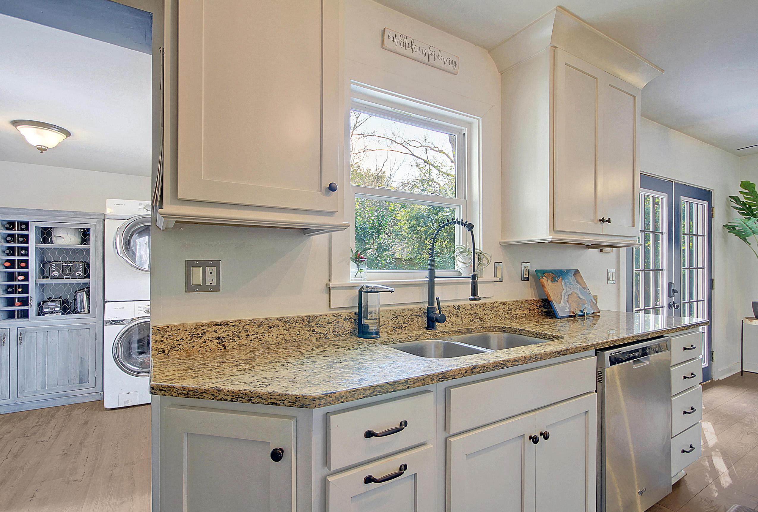 Brookgreen Meadows Homes For Sale - 20 Ellen, Mount Pleasant, SC - 6