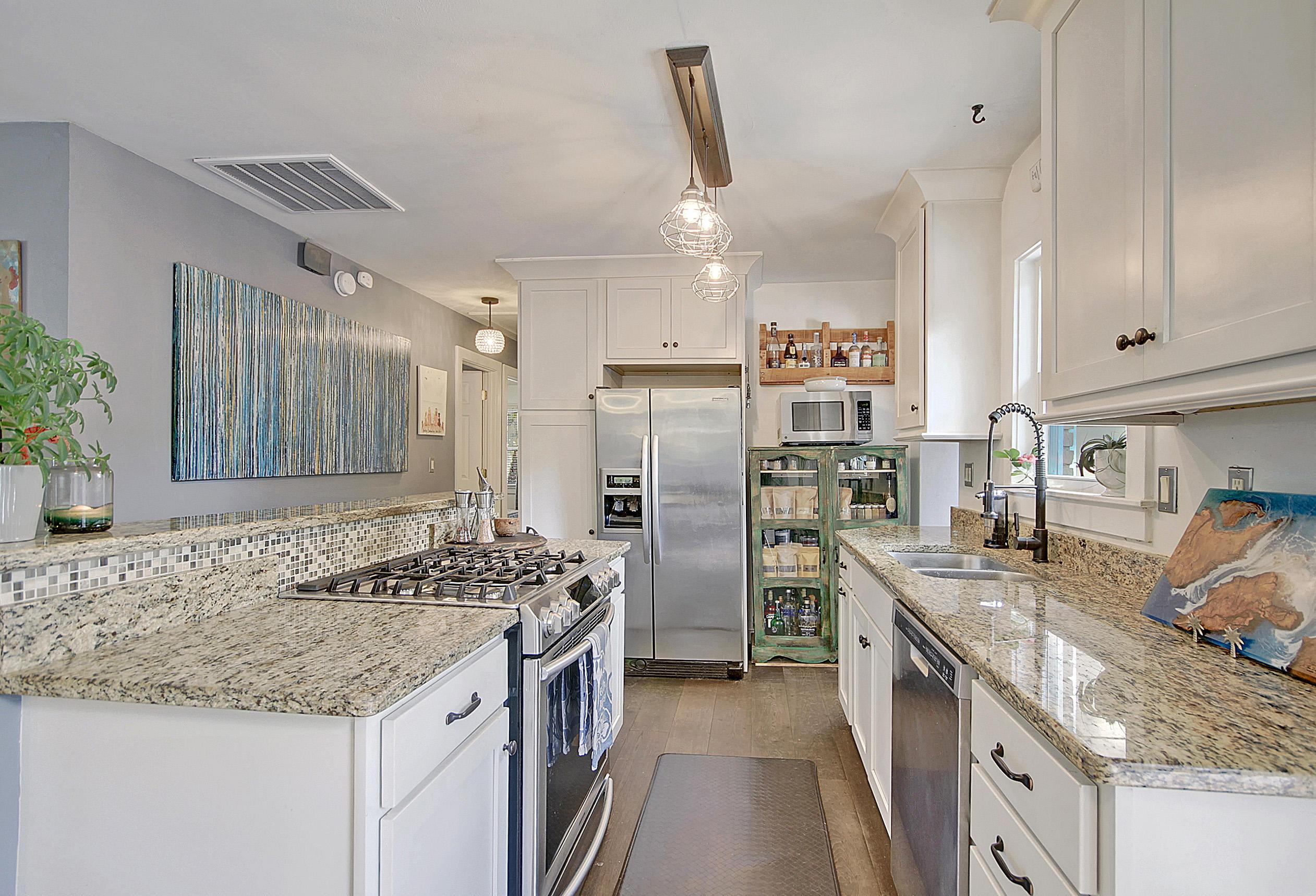 Brookgreen Meadows Homes For Sale - 20 Ellen, Mount Pleasant, SC - 9