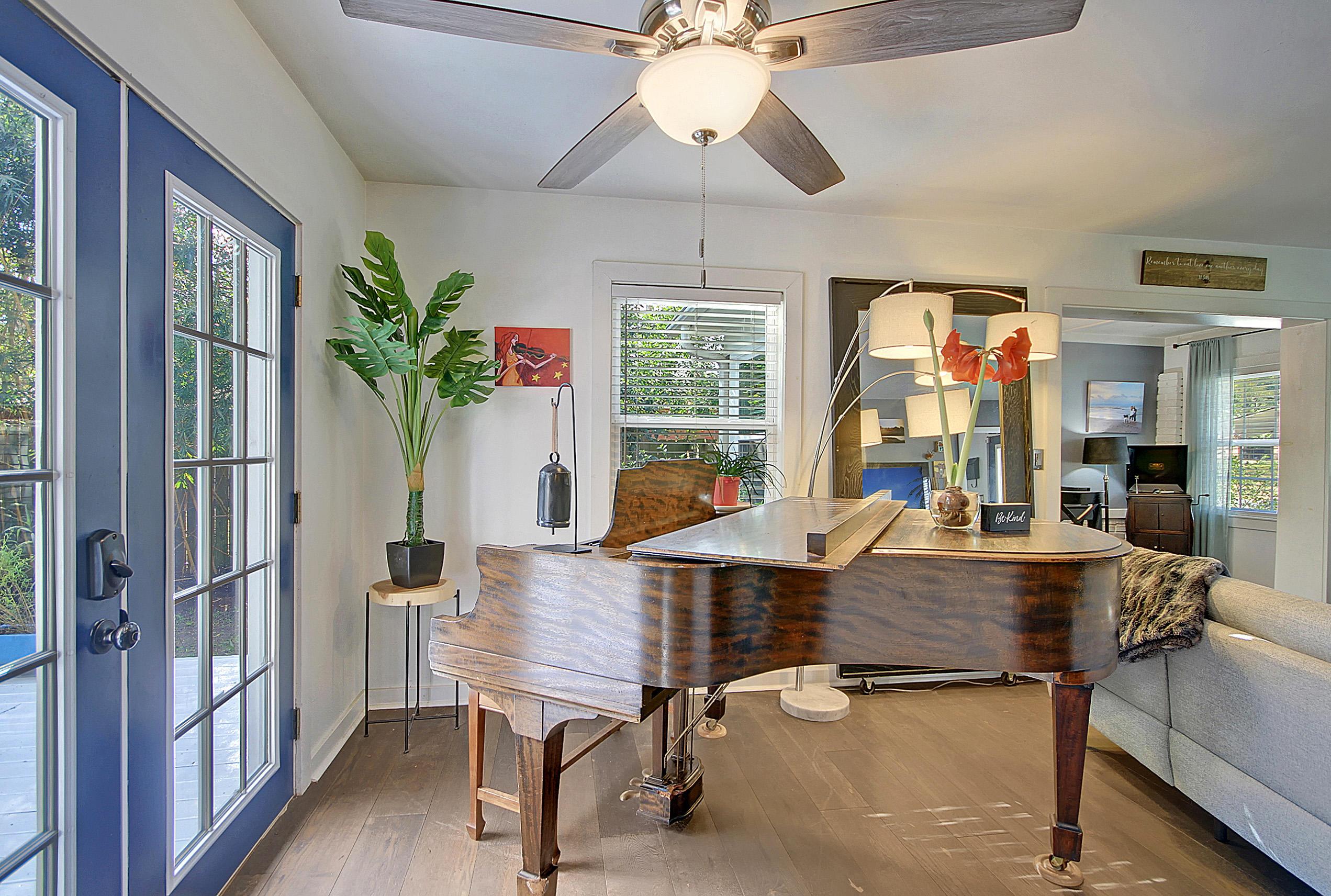 Brookgreen Meadows Homes For Sale - 20 Ellen, Mount Pleasant, SC - 8