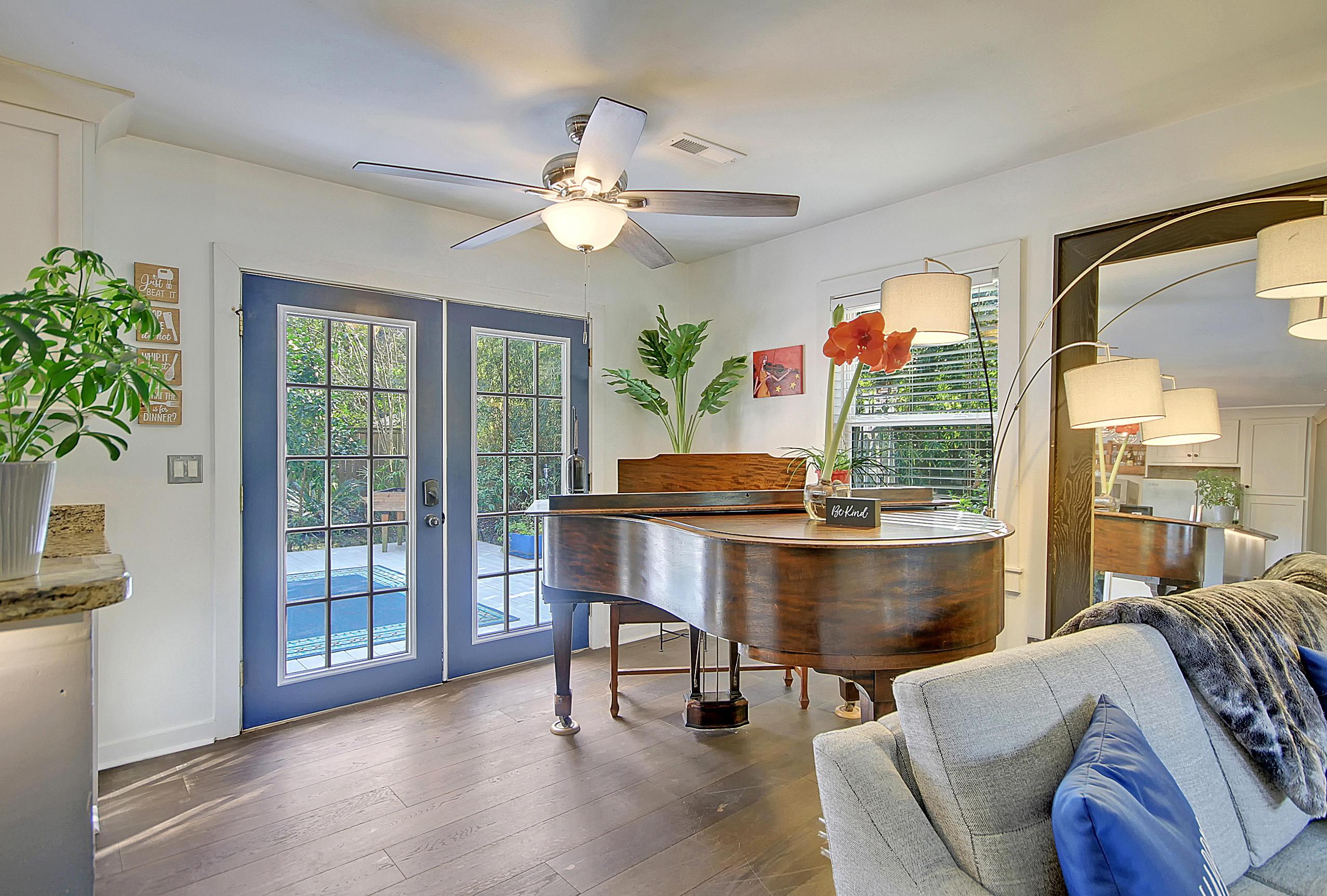 Brookgreen Meadows Homes For Sale - 20 Ellen, Mount Pleasant, SC - 11