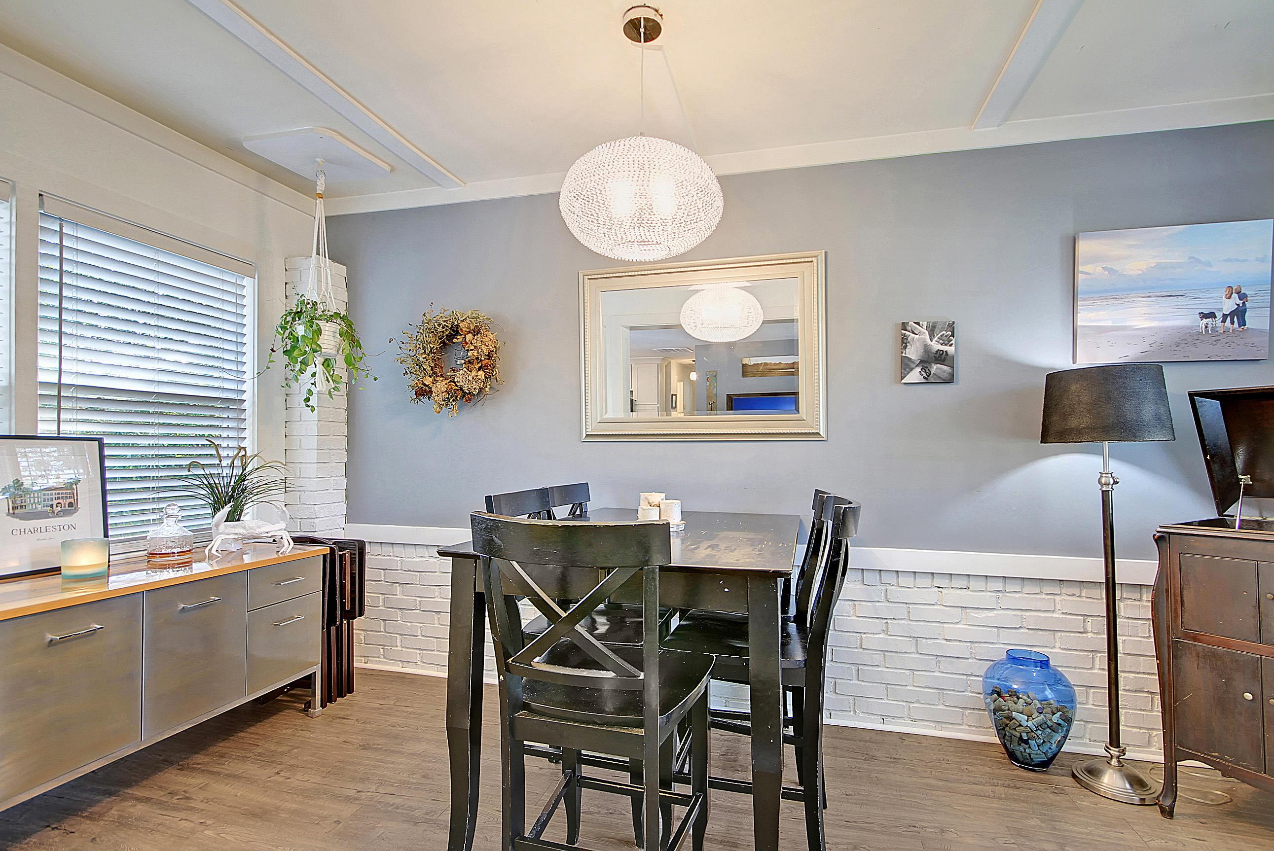 Brookgreen Meadows Homes For Sale - 20 Ellen, Mount Pleasant, SC - 3