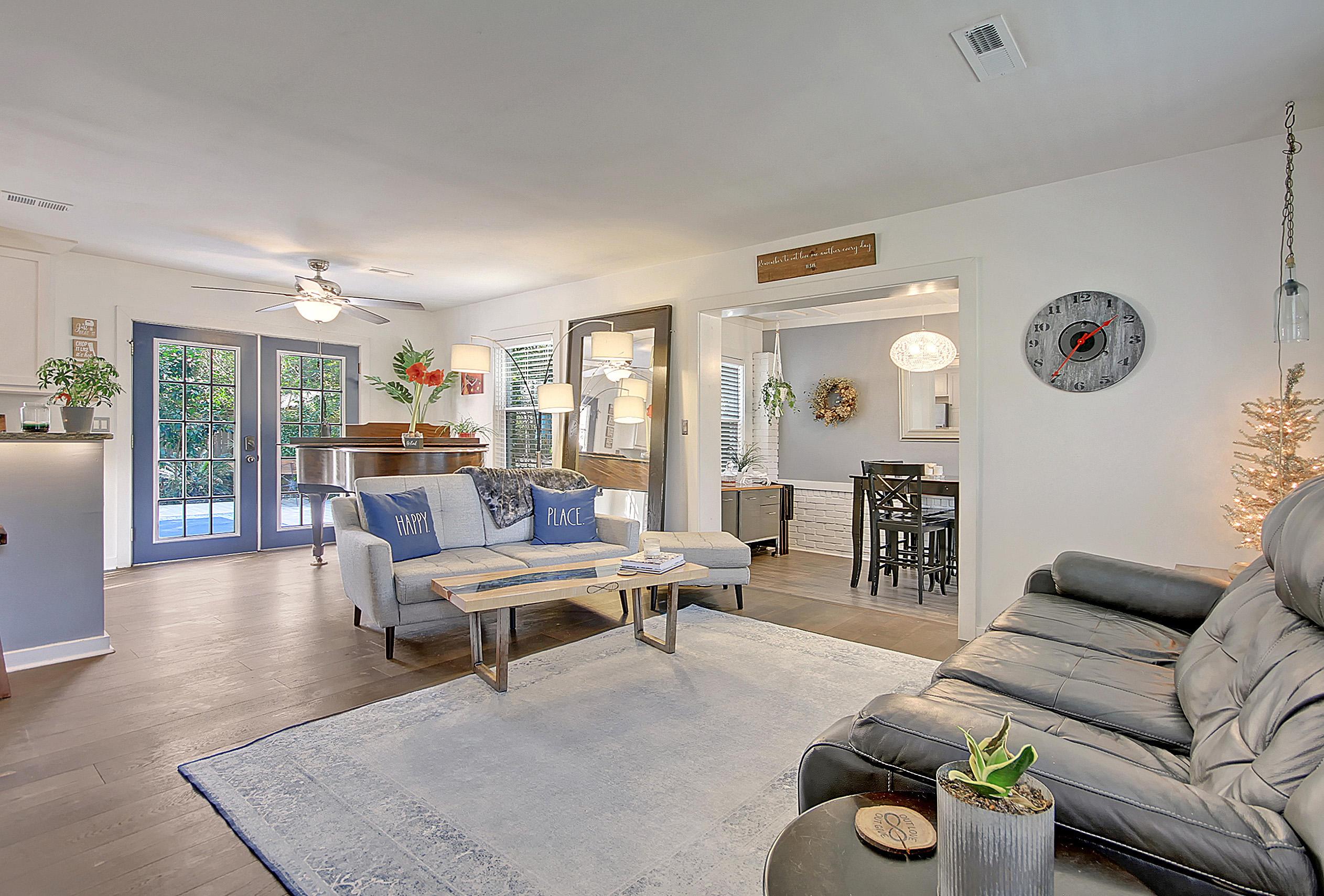 Brookgreen Meadows Homes For Sale - 20 Ellen, Mount Pleasant, SC - 13