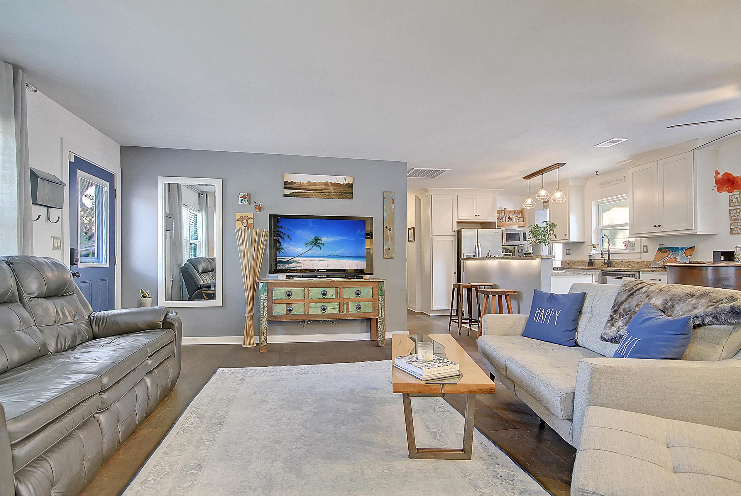 Brookgreen Meadows Homes For Sale - 20 Ellen, Mount Pleasant, SC - 14