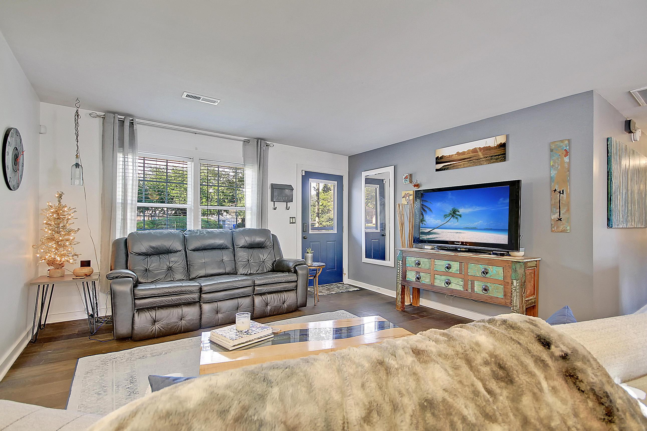 Brookgreen Meadows Homes For Sale - 20 Ellen, Mount Pleasant, SC - 12