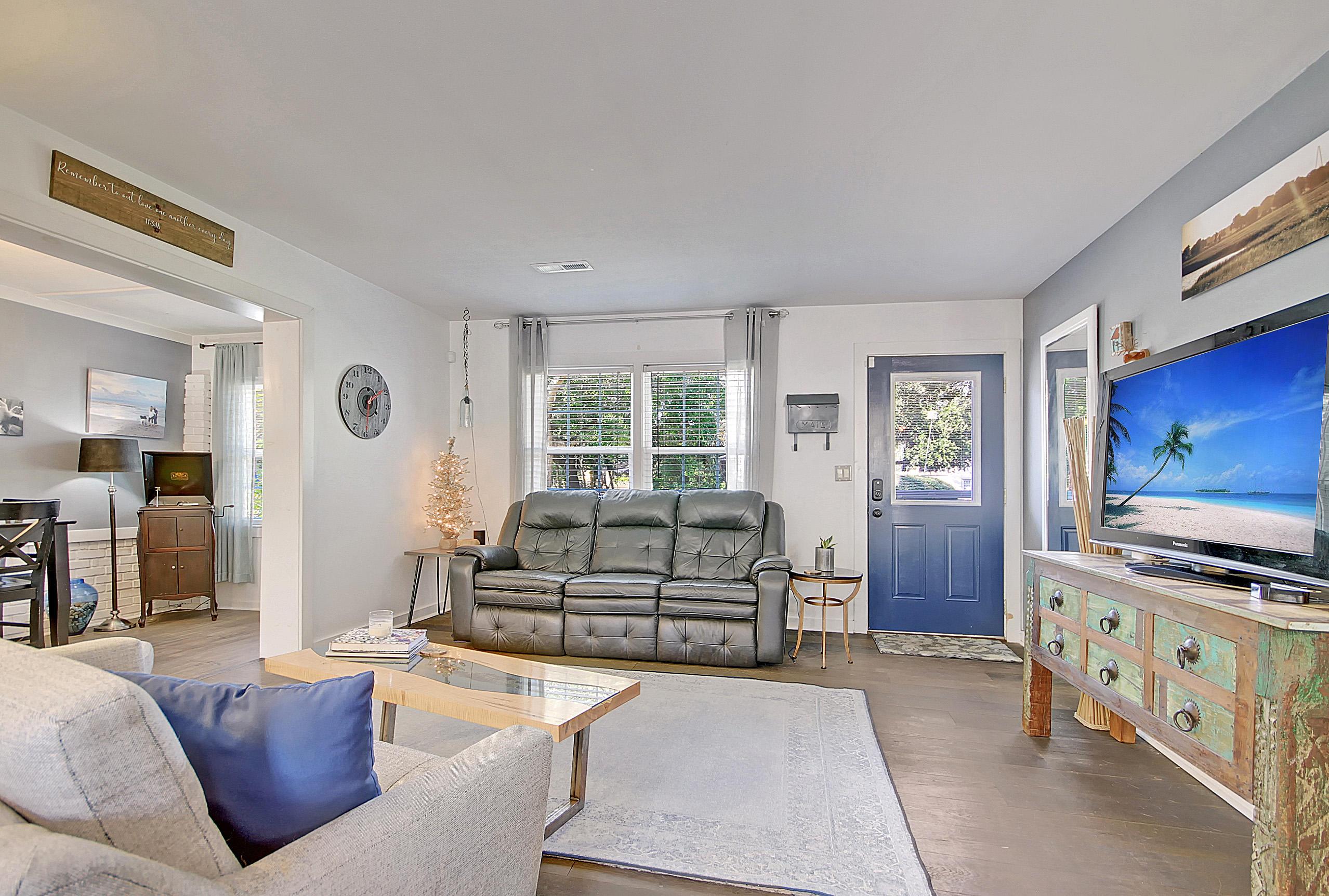 Brookgreen Meadows Homes For Sale - 20 Ellen, Mount Pleasant, SC - 10