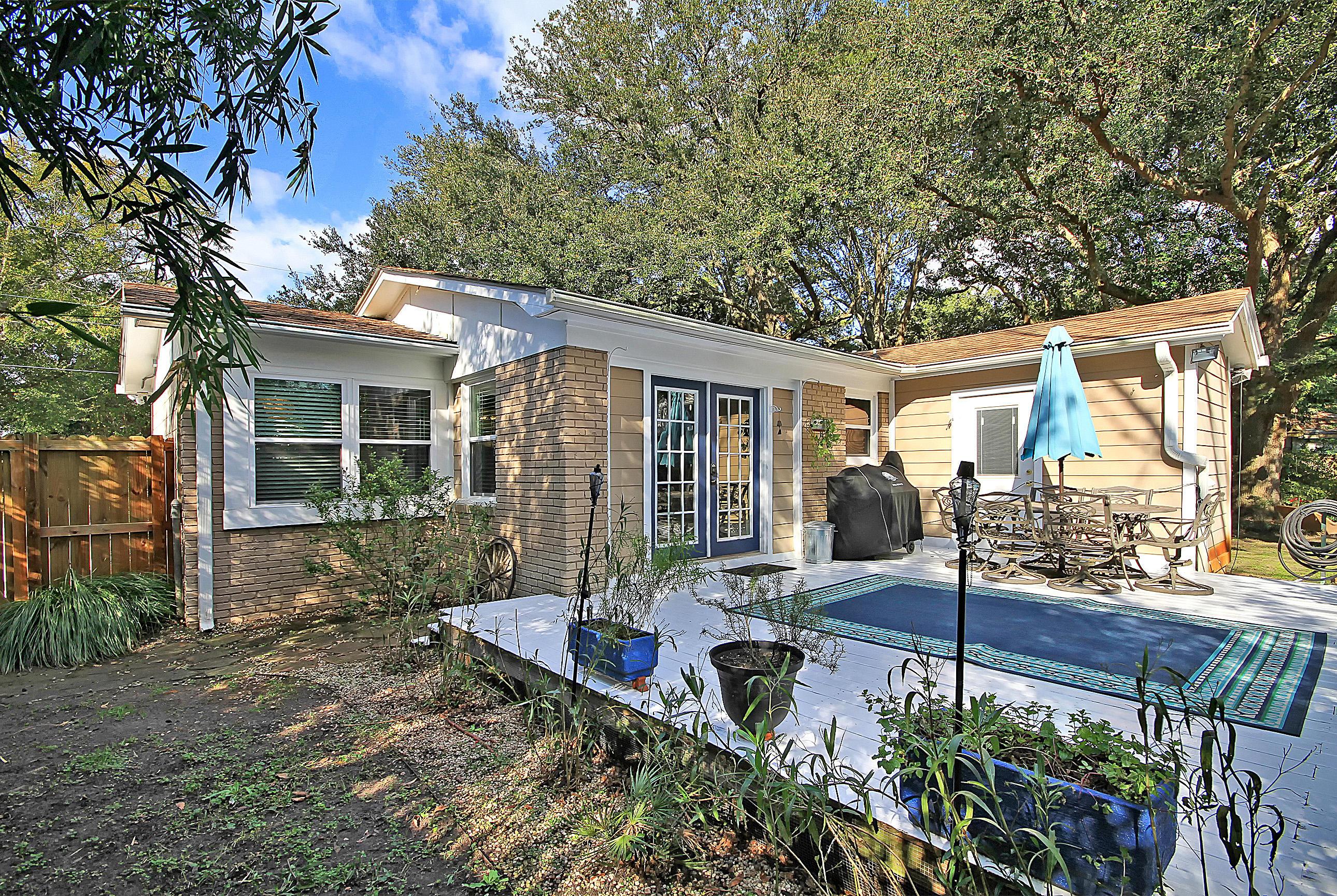 Brookgreen Meadows Homes For Sale - 20 Ellen, Mount Pleasant, SC - 20