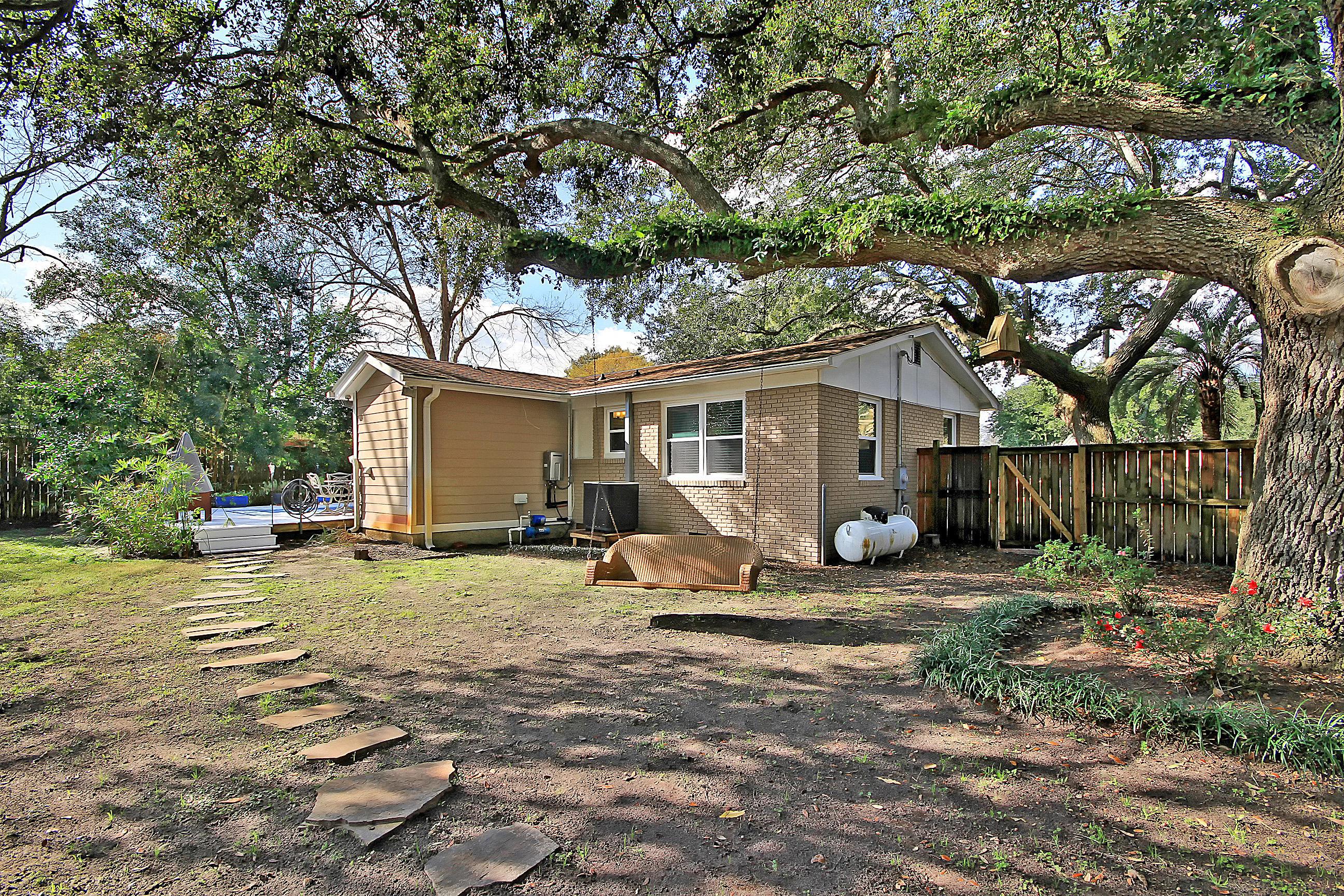 Brookgreen Meadows Homes For Sale - 20 Ellen, Mount Pleasant, SC - 21