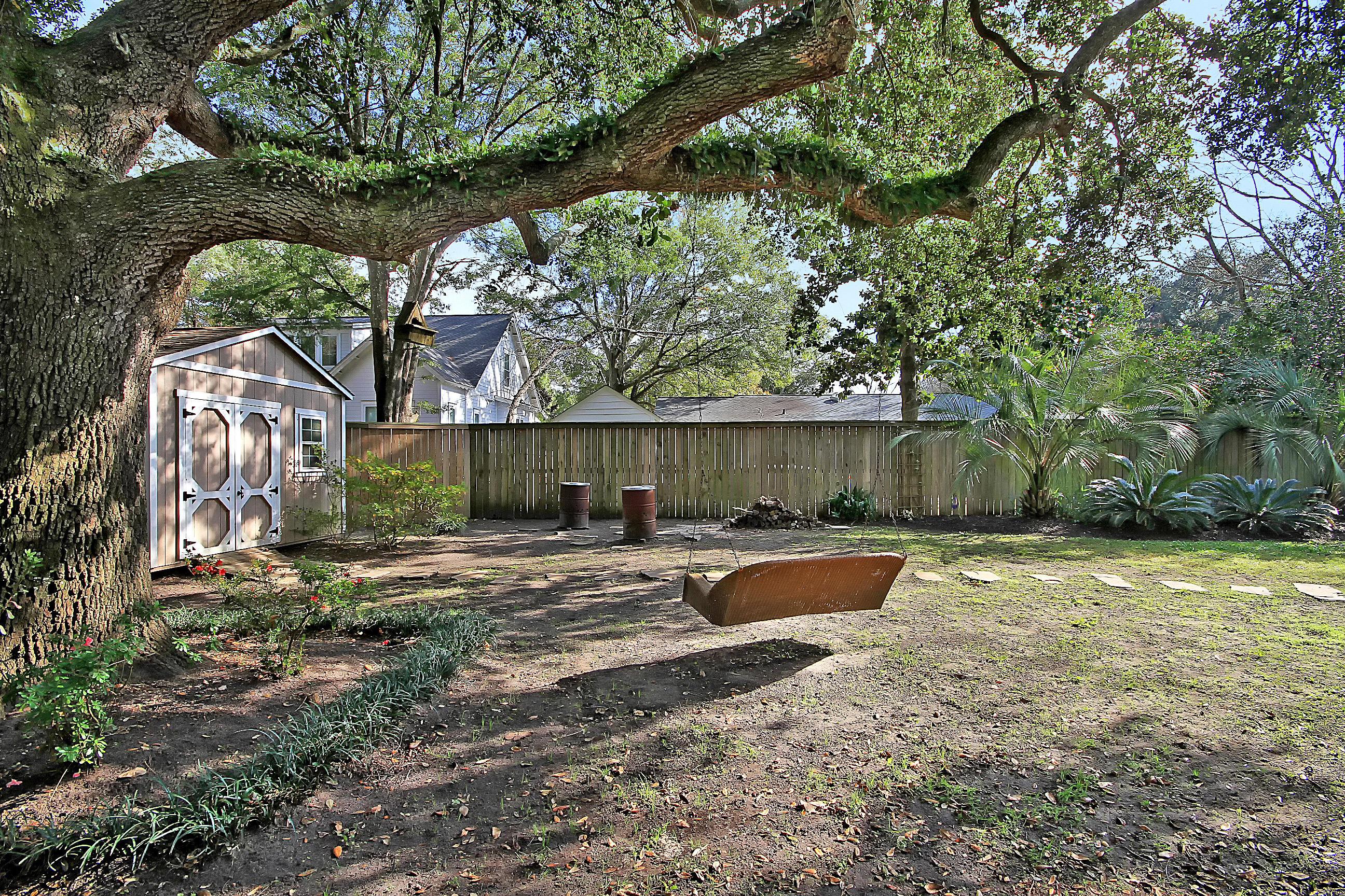 Brookgreen Meadows Homes For Sale - 20 Ellen, Mount Pleasant, SC - 18