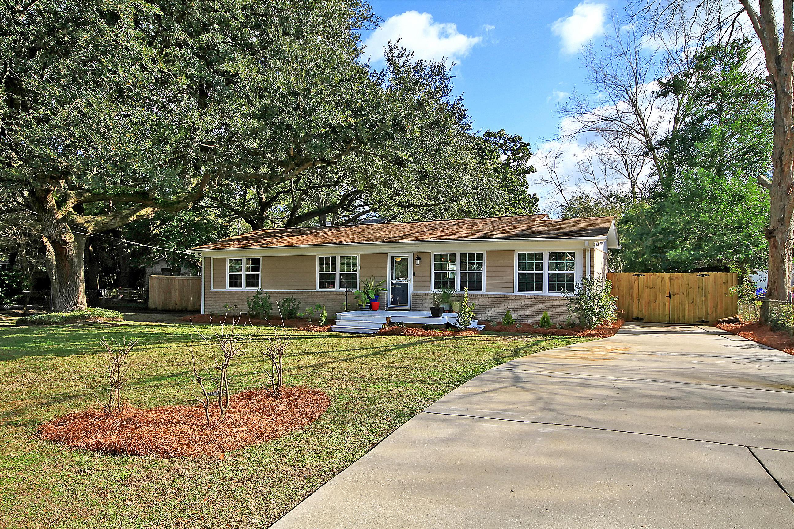 Brookgreen Meadows Homes For Sale - 20 Ellen, Mount Pleasant, SC - 15
