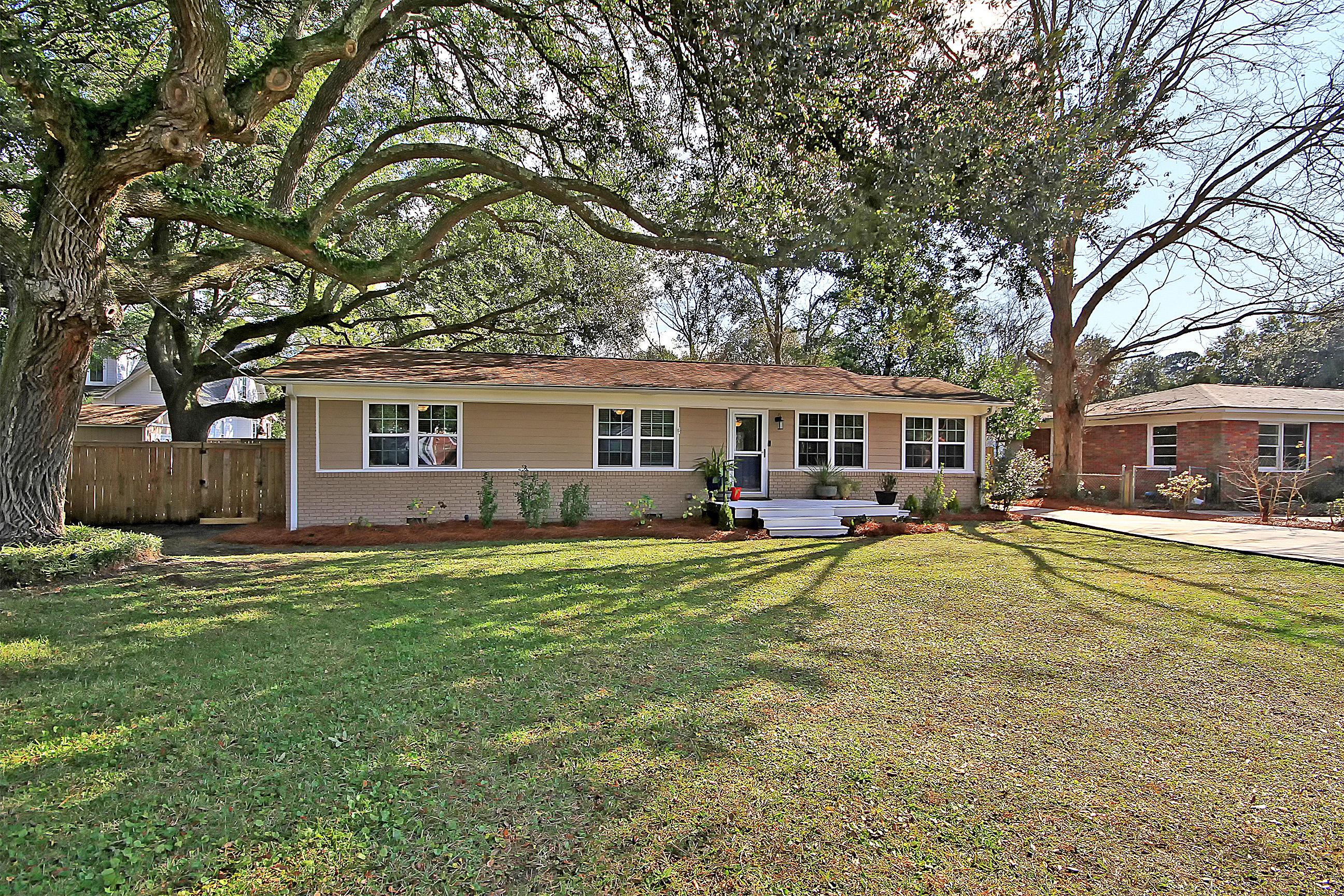 Brookgreen Meadows Homes For Sale - 20 Ellen, Mount Pleasant, SC - 19