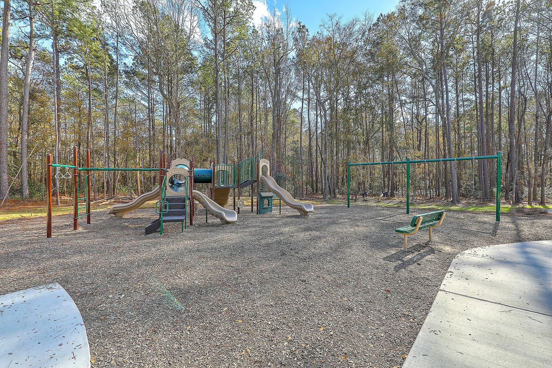 412 Nelliefield Trail Wando, SC 29492