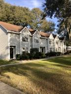 896  Sea Gull Drive  Mount Pleasant, SC 29464